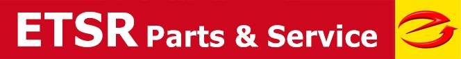 ETSR24 - Ihr Partner für Großküchentechnik